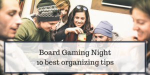 gaming night-10-best-tips
