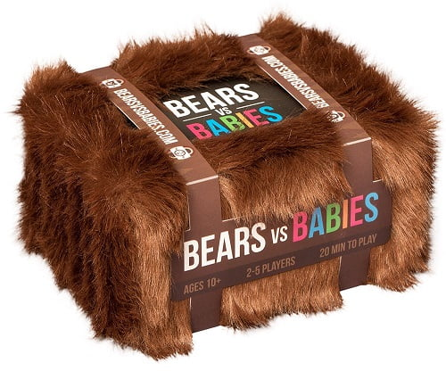 bears-vs-babies-box-card-game