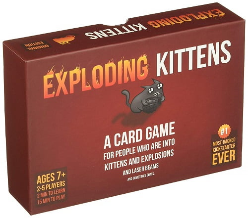 exploding-kittens-box-card-game