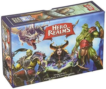 hero-realms-box-card-game