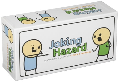 joking-hazard-box-card-game