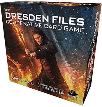 dresden-files-box-card-game